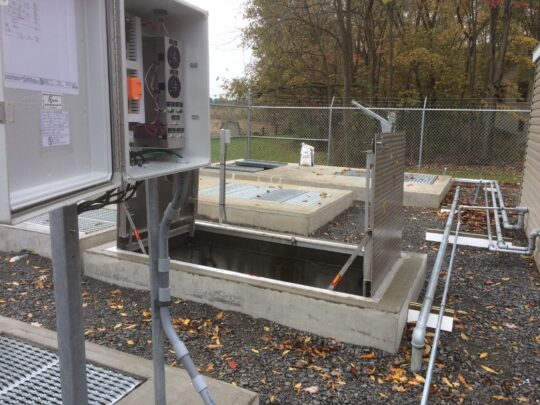 Commercial Septic System-Jackson Septic Tank Services, Installation, & Repairs-We offer Septic Service & Repairs, Septic Tank Installations, Septic Tank Cleaning, Commercial, Septic System, Drain Cleaning, Line Snaking, Portable Toilet, Grease Trap Pumping & Cleaning, Septic Tank Pumping, Sewage Pump, Sewer Line Repair, Septic Tank Replacement, Septic Maintenance, Sewer Line Replacement, Porta Potty Rentals