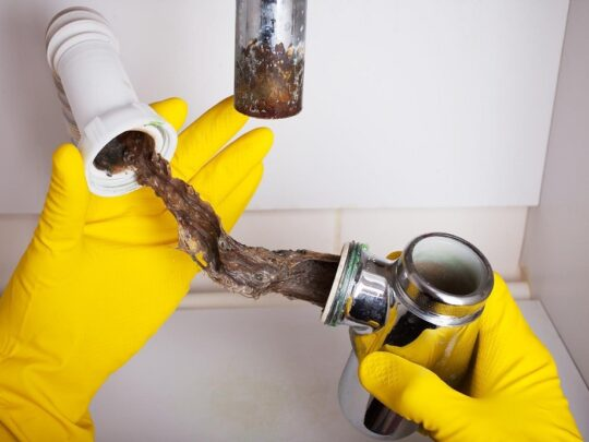 Drain-Cleaning-Jackson-Septic-Tank-Services-Installation-Repairs-We offer Septic Service & Repairs, Septic Tank Installations, Septic Tank Cleaning, Commercial, Septic System, Drain Cleaning, Line Snaking, Portable Toilet, Grease Trap Pumping & Cleaning, Septic Tank Pumping, Sewage Pump, Sewer Line Repair, Septic Tank Replacement, Septic Maintenance, Sewer Line Replacement, Porta Potty Rentals