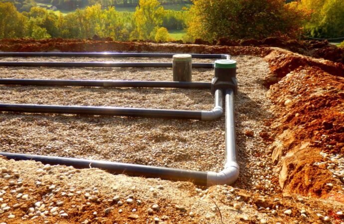 Municipal and Community Septic Systems-Jackson Septic Tank Services, Installation, & Repairs-We offer Septic Service & Repairs, Septic Tank Installations, Septic Tank Cleaning, Commercial, Septic System, Drain Cleaning, Line Snaking, Portable Toilet, Grease Trap Pumping & Cleaning, Septic Tank Pumping, Sewage Pump, Sewer Line Repair, Septic Tank Replacement, Septic Maintenance, Sewer Line Replacement, Porta Potty Rentals