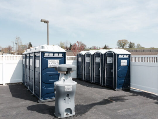 Portable Toilet-Jackson Septic Tank Services, Installation, & Repairs-We offer Septic Service & Repairs, Septic Tank Installations, Septic Tank Cleaning, Commercial, Septic System, Drain Cleaning, Line Snaking, Portable Toilet, Grease Trap Pumping & Cleaning, Septic Tank Pumping, Sewage Pump, Sewer Line Repair, Septic Tank Replacement, Septic Maintenance, Sewer Line Replacement, Porta Potty Rentals