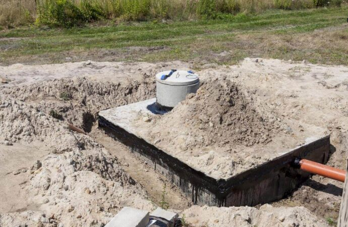 Septic Repair-Jackson Septic Tank Services, Installation, & Repairs-We offer Septic Service & Repairs, Septic Tank Installations, Septic Tank Cleaning, Commercial, Septic System, Drain Cleaning, Line Snaking, Portable Toilet, Grease Trap Pumping & Cleaning, Septic Tank Pumping, Sewage Pump, Sewer Line Repair, Septic Tank Replacement, Septic Maintenance, Sewer Line Replacement, Porta Potty Rentals