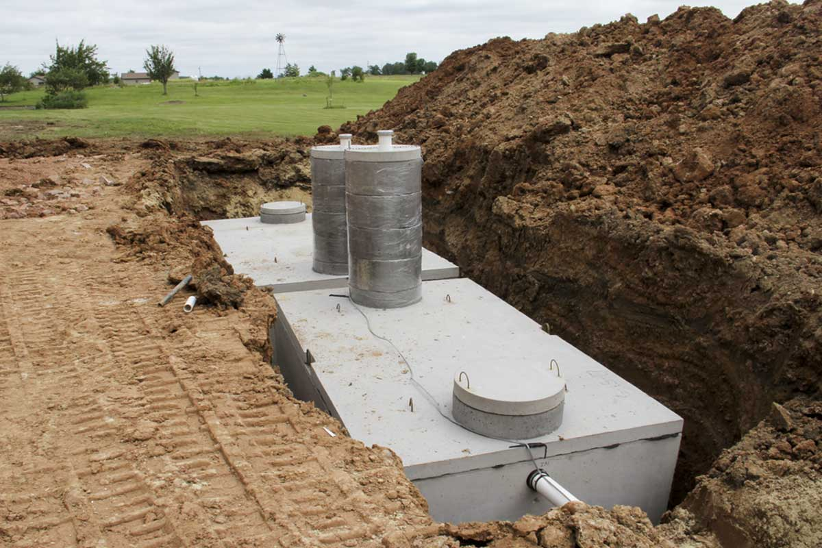 Septic Tank Installations-Jackson Septic Tank Services, Installation, & Repairs-We offer Septic Service & Repairs, Septic Tank Installations, Septic Tank Cleaning, Commercial, Septic System, Drain Cleaning, Line Snaking, Portable Toilet, Grease Trap Pumping & Cleaning, Septic Tank Pumping, Sewage Pump, Sewer Line Repair, Septic Tank Replacement, Septic Maintenance, Sewer Line Replacement, Porta Potty Rentals