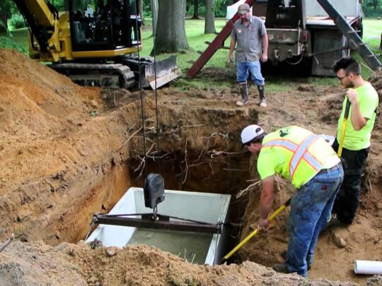 Septic Tank Maintenance Service-Jackson Septic Tank Services, Installation, & Repairs-We offer Septic Service & Repairs, Septic Tank Installations, Septic Tank Cleaning, Commercial, Septic System, Drain Cleaning, Line Snaking, Portable Toilet, Grease Trap Pumping & Cleaning, Septic Tank Pumping, Sewage Pump, Sewer Line Repair, Septic Tank Replacement, Septic Maintenance, Sewer Line Replacement, Porta Potty Rentals