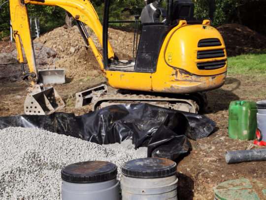Septic Tank Replacement-Jackson Septic Tank Services, Installation, & Repairs-We offer Septic Service & Repairs, Septic Tank Installations, Septic Tank Cleaning, Commercial, Septic System, Drain Cleaning, Line Snaking, Portable Toilet, Grease Trap Pumping & Cleaning, Septic Tank Pumping, Sewage Pump, Sewer Line Repair, Septic Tank Replacement, Septic Maintenance, Sewer Line Replacement, Porta Potty Rentals