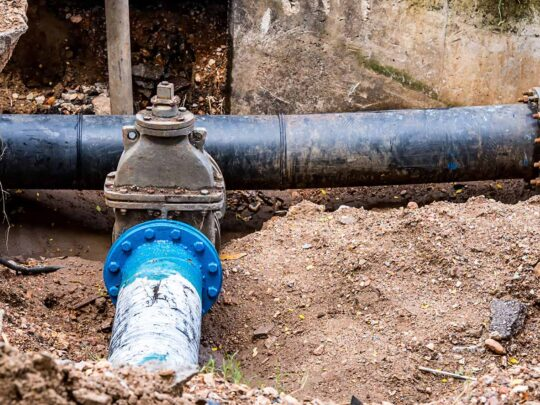 Sewer Line Replacement-Jackson Septic Tank Services, Installation, & Repairs-We offer Septic Service & Repairs, Septic Tank Installations, Septic Tank Cleaning, Commercial, Septic System, Drain Cleaning, Line Snaking, Portable Toilet, Grease Trap Pumping & Cleaning, Septic Tank Pumping, Sewage Pump, Sewer Line Repair, Septic Tank Replacement, Septic Maintenance, Sewer Line Replacement, Porta Potty Rentals
