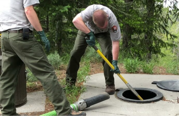 Beech Bluff-Jackson Septic Tank Services, Installation, & Repairs-We offer Septic Service & Repairs, Septic Tank Installations, Septic Tank Cleaning, Commercial, Septic System, Drain Cleaning, Line Snaking, Portable Toilet, Grease Trap Pumping & Cleaning, Septic Tank Pumping, Sewage Pump, Sewer Line Repair, Septic Tank Replacement, Septic Maintenance, Sewer Line Replacement, Porta Potty Rentals