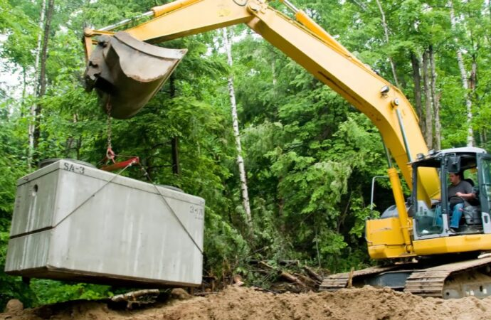 Three Way-Jackson Septic Tank Services, Installation, & Repairs-We offer Septic Service & Repairs, Septic Tank Installations, Septic Tank Cleaning, Commercial, Septic System, Drain Cleaning, Line Snaking, Portable Toilet, Grease Trap Pumping & Cleaning, Septic Tank Pumping, Sewage Pump, Sewer Line Repair, Septic Tank Replacement, Septic Maintenance, Sewer Line Replacement, Porta Potty Rentals